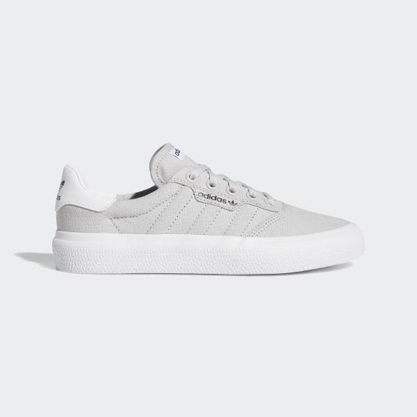 adidas zapatillas gris