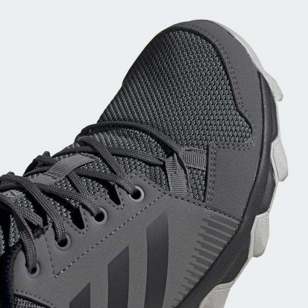 details zu adidas performance terrex tracerocker gtx w grau