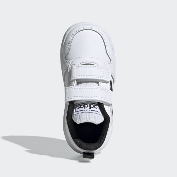 2019 Quality Adidas Top Ten Hi Black