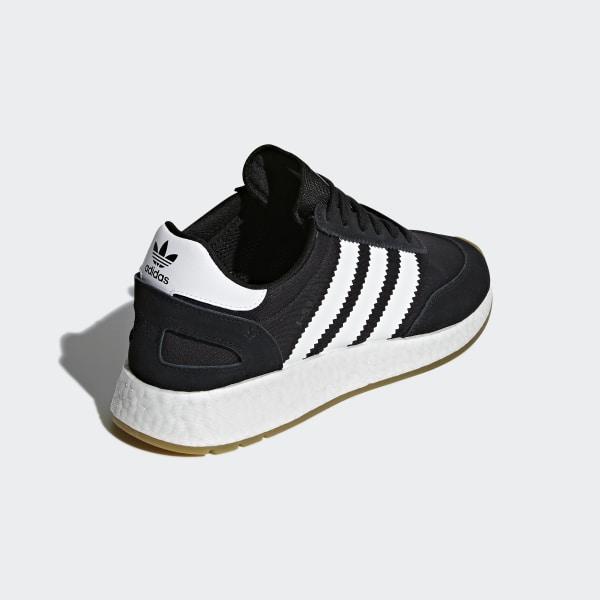 adidas I 5923 Schuhe gelb im WeAre Shop