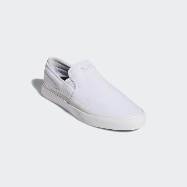 adidas Originals Sabalo Slip On Shoe