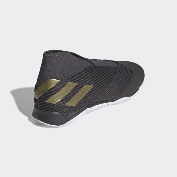 Scarpe Nemeziz 19.3 Indoor Nero adidas | adidas Italia