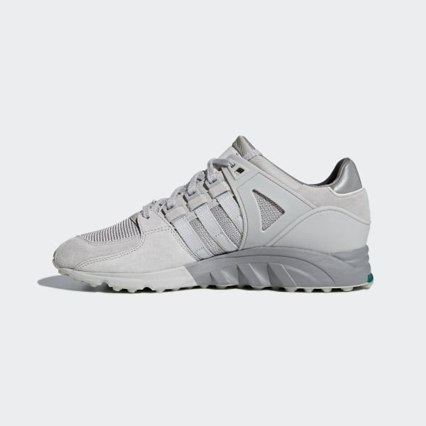 zapatillas adidas eqt support rf niños