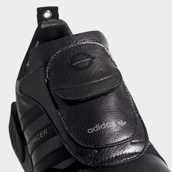 UK TFL London Adidas Größe limited rare box with Run
