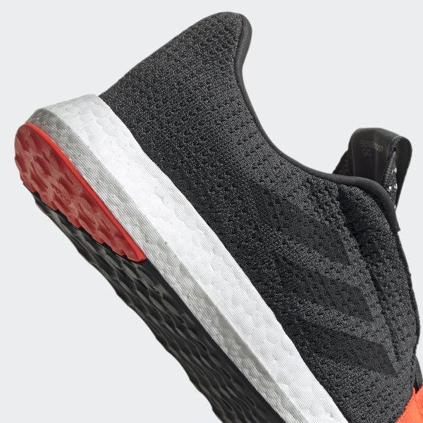 adidas zapatillas hombre correr