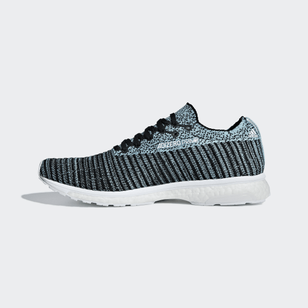 Chaussures – Adidas Dentelle Superstar Fleur Mbvygify76