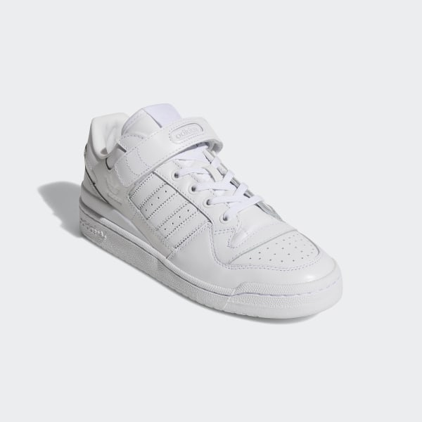 adidas Men's Forum Lo Originals Casual Shoe