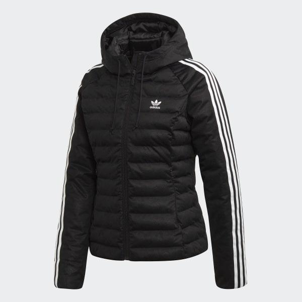 adidas Originals Funktionsjacke »Monogram Slim Jacket«