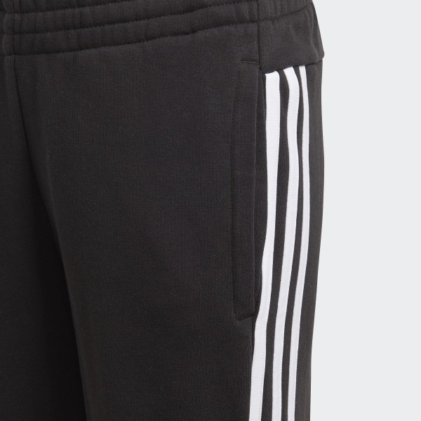 adidas Performance Jogginghose »YOUTH BOYS MUST HAVES 3