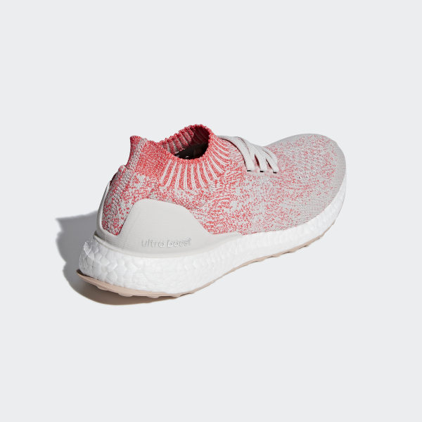 adidas Ultraboost Uncaged Shoes White | adidas New Zealand