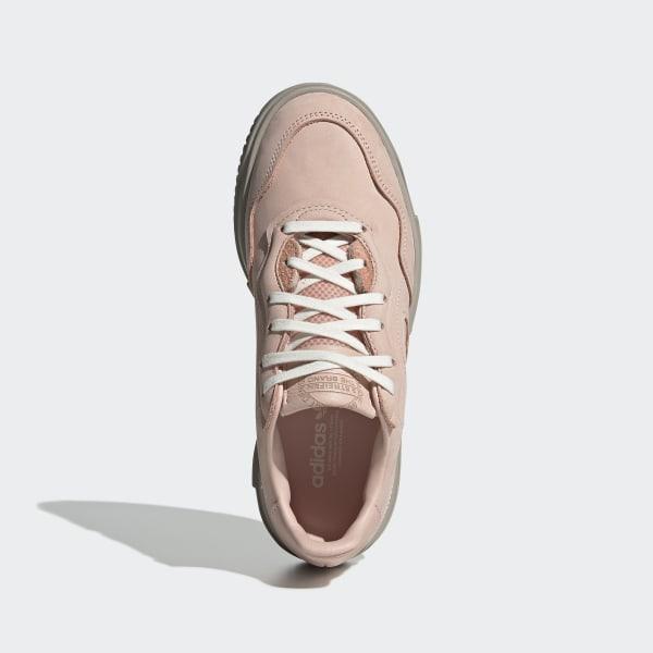 adidas SC Premiere Schuh Rosa | adidas Switzerland