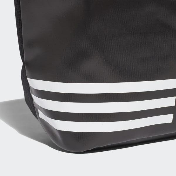 adidas Women's 3 STRIPES TRAINING TOTE Bag (DW9026)