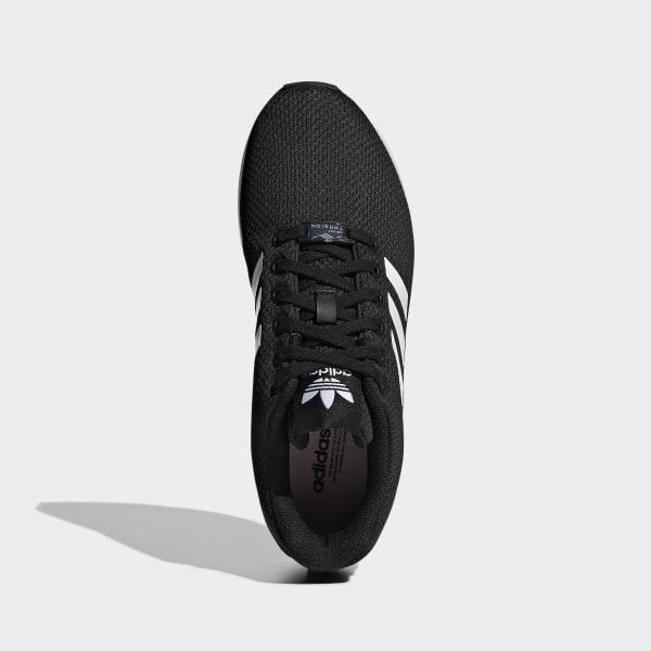 adidas ZX Racer ab € 28,79