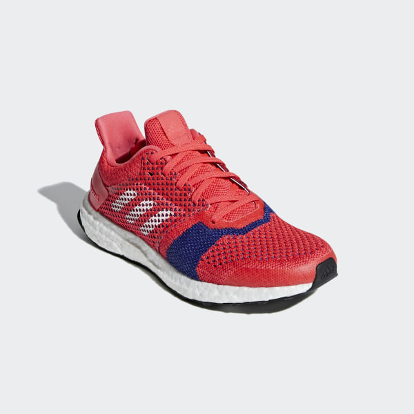 Adidas Ultra Boost ST Road Running Shoes Women's | MEC