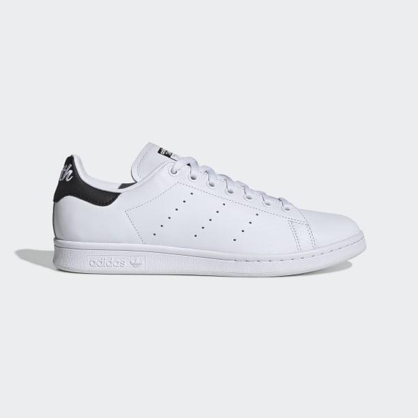 adidas scarpe calcio outlet | adidas stans smith outlet