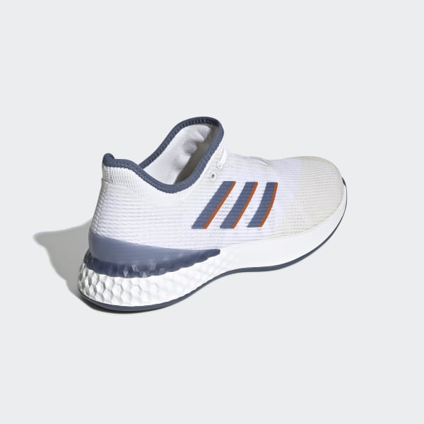 Adizero Ubersonic 3 Shoes