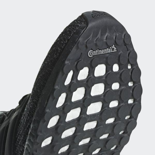 adidas Ultraboost Schuh Schwarz | adidas Deutschland