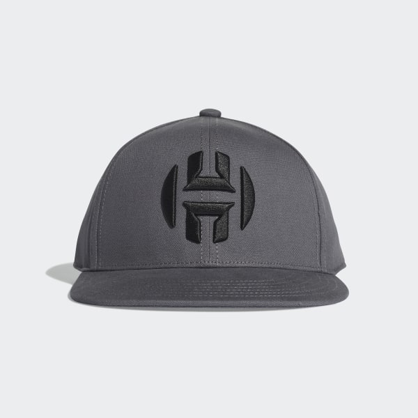 quality products attractive price order adidas Harden Cap - Grey | adidas Australia