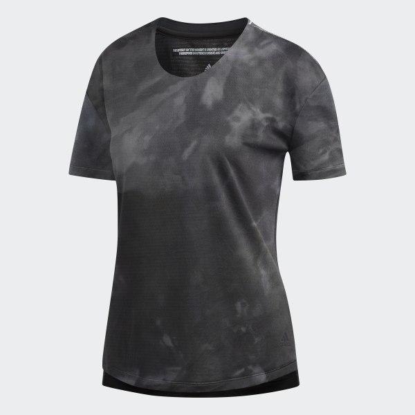 T shirt Supernova TKO Alive