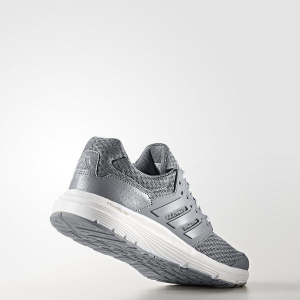 adidas Galaxy 3 Shoes Grey adidas US    adidas Galaxy 3 Sko Grå   title=          adidas US