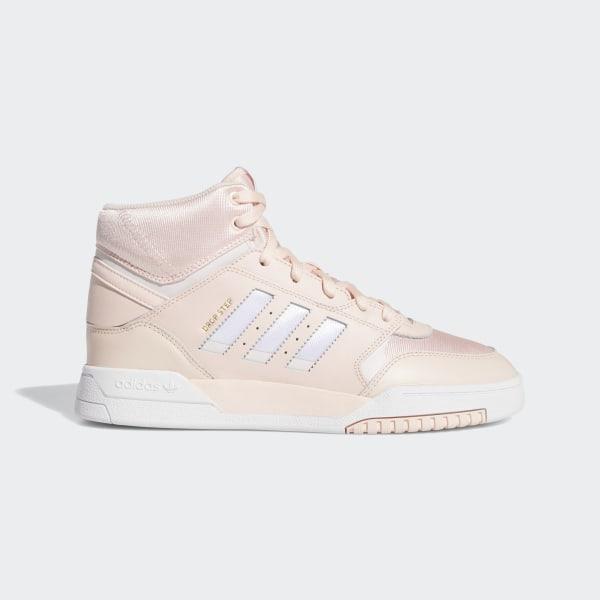 adidas schuhe peach
