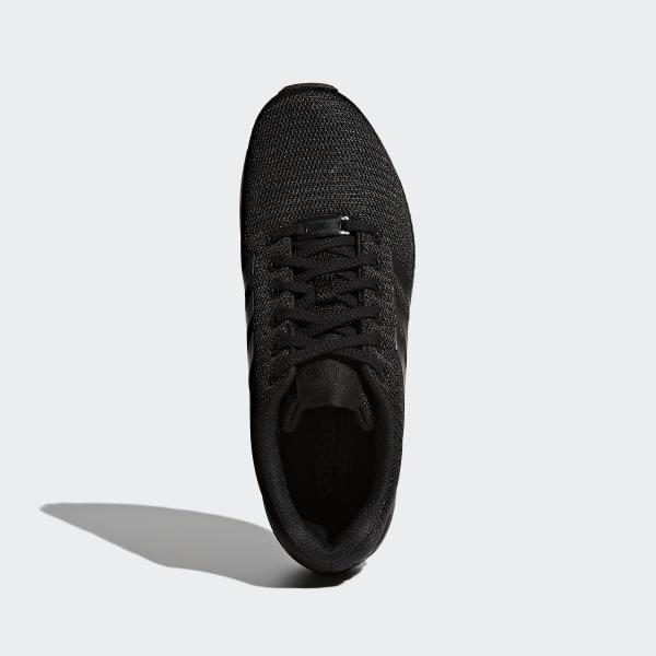 Adidas Sneaker ZX Flux S32279 Schwarz Schwarz, Schuhgröße:39
