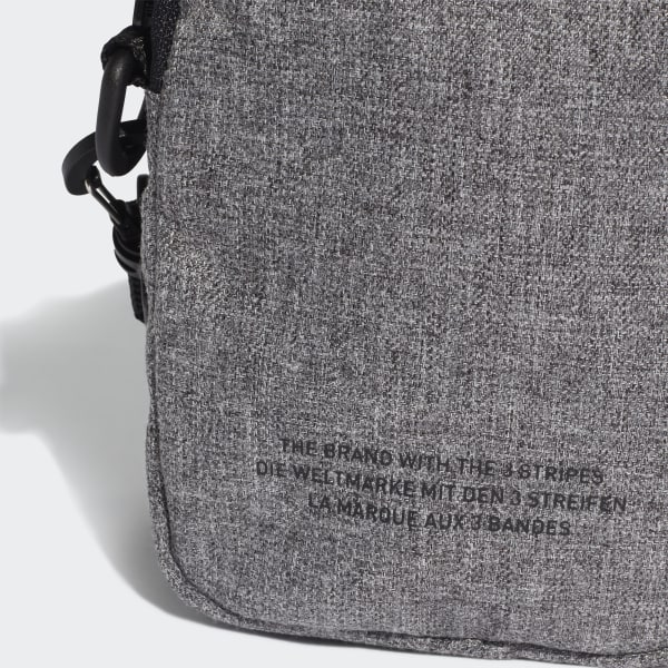 adidas originals Melange Festival