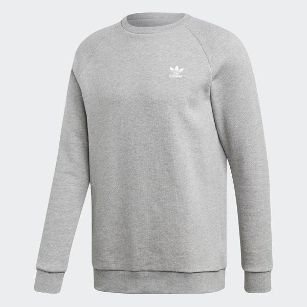 adidas originals Essential Crewneck Sweatshirt