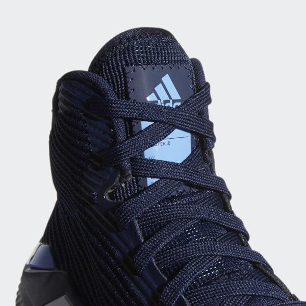 adidas basketball team shoes 2019