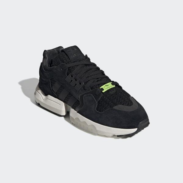 adidas torsion nere