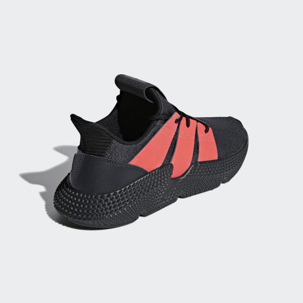 Sporting Goods Fitness, Running & Yoga Equipment adidas