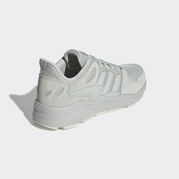 Adidas Crazychaos Schuh bei