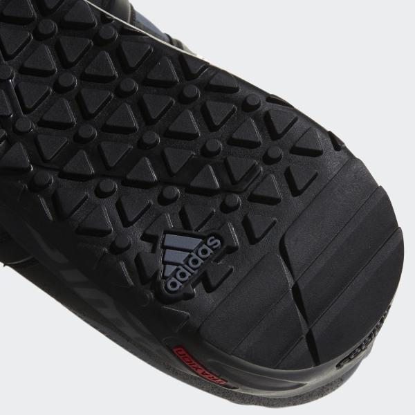 Scarpe Terrex Swift Solo Nero adidas | adidas Italia