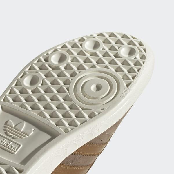 Adidas Sneaker Herren Braun gebraucht kaufen! Nur 3 St. bis