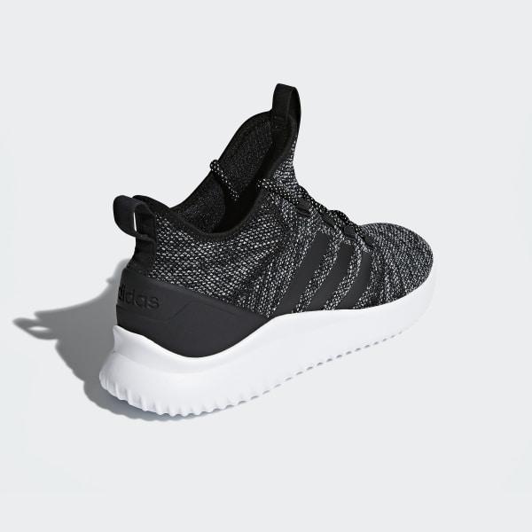 adidas Chaussure Cloudfoam Ultimate B Ball noir | adidas Canada