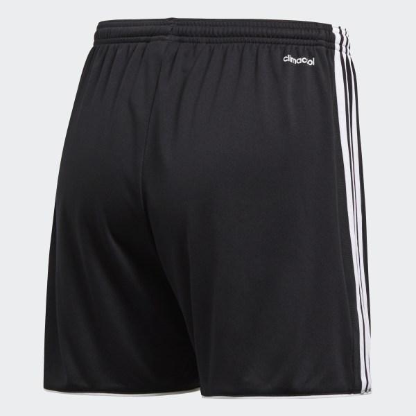 Adidas Women's Tastigo 17 Performance Shorts | TC