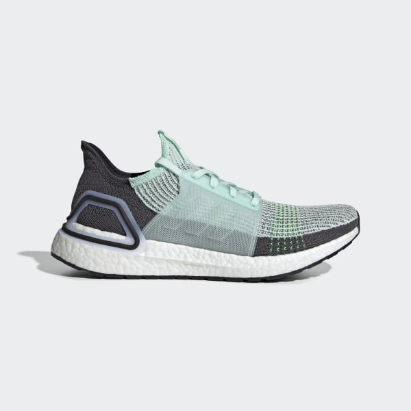 Adidas' Classic Ultraboost is on Sale Right Now • Gear Patrol