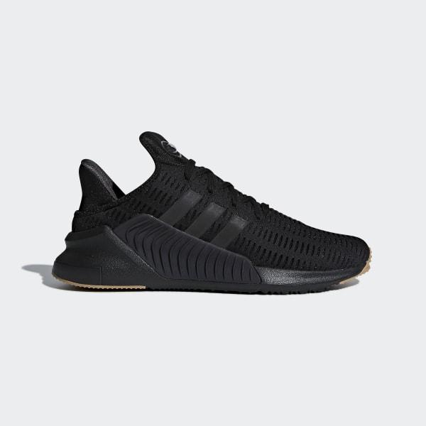 adidas Climacool 0217 Shoes Black   adidas Australia