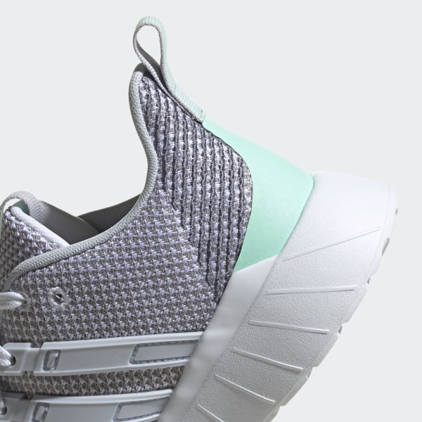 Giày chạy bộ nữ Adidas Neo Questar Flow K G26769