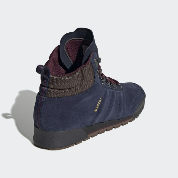 Adidas Blauvelt Hiking Boot | Best hiking shoes, Boots