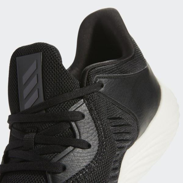 adidas Alphabounce RC 2.0 Shoes Black   adidas US