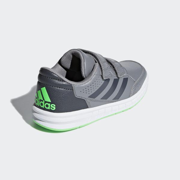 Kleidung & Accessoires adidas Performance Schuh sportlich