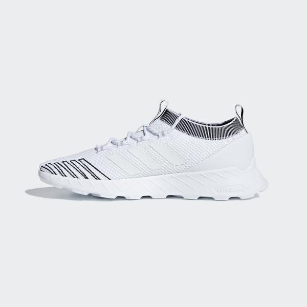 Dam adidas Questar Rise Skor Outlet Online, adidas