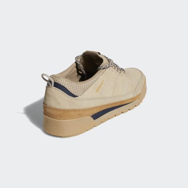 Jake Low Schuh 2.0
