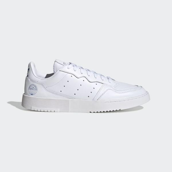 adidas scarpe fascia