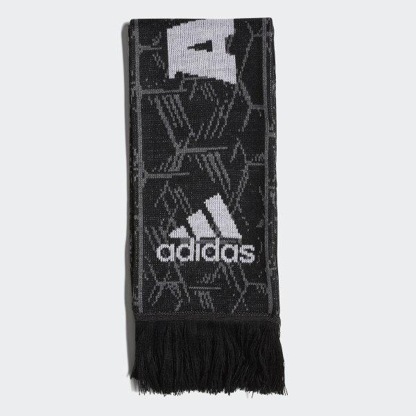 vente chaude acheter pas cher hot-vente dernier Écharpe All Blacks - Noir adidas | adidas France