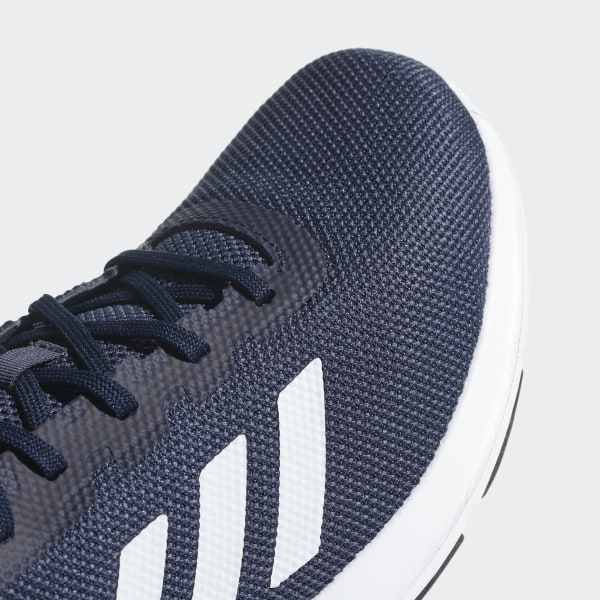 Chaussure Cosmic 2 Bleu adidas | adidas France