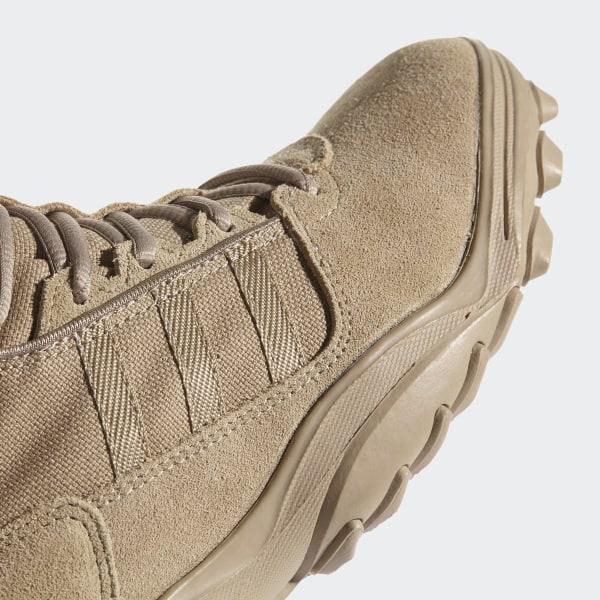 Adidas GSG 9.3 Desert Low Boots