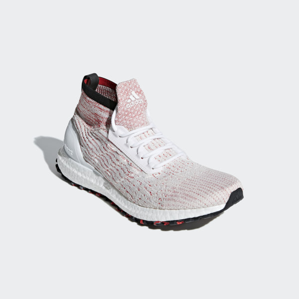 best loved premium selection official images adidas Ultraboost All Terrain Schuh - Beige | adidas Deutschland