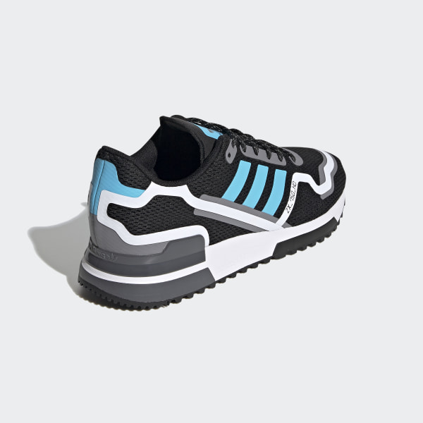 zx 750 hd adidas homme